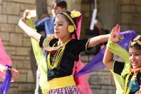 walk-for-nepal-dallas-2017-49