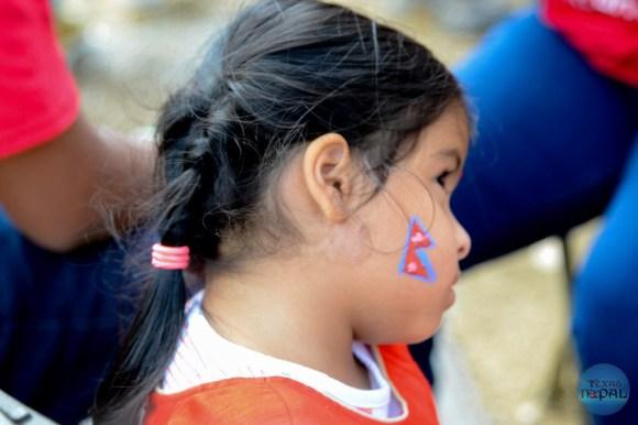 walk-for-nepal-dallas-2017-5