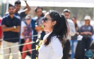 walk-for-nepal-dallas-2017-56