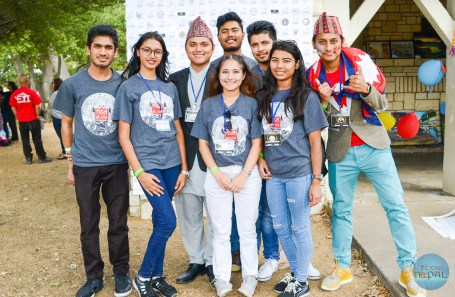 walk-for-nepal-dallas-2017-59