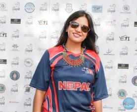 walk-for-nepal-dallas-2017-67