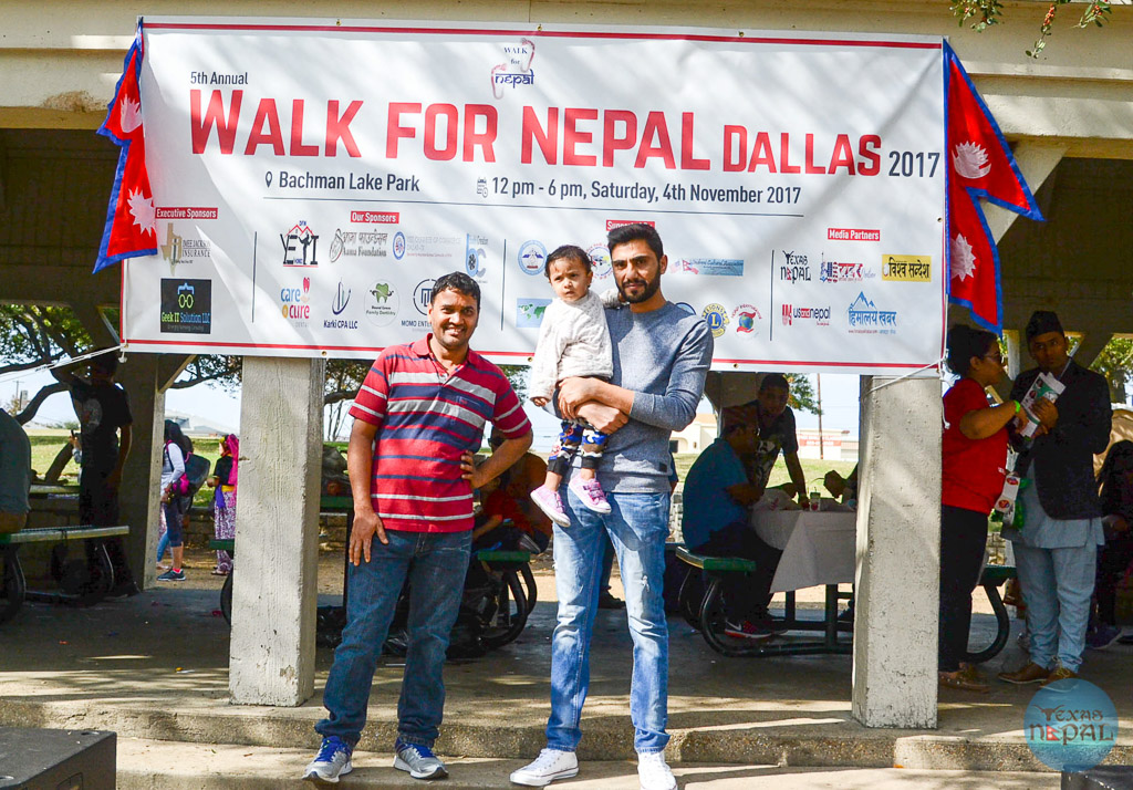 walk-for-nepal-dallas-2017-69