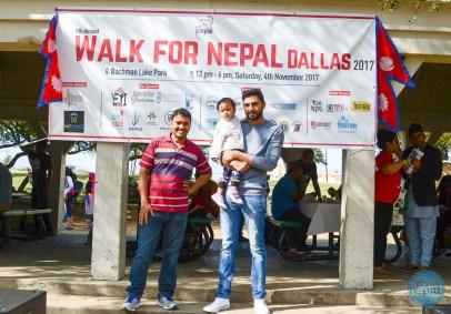 walk-for-nepal-dallas-2017-69