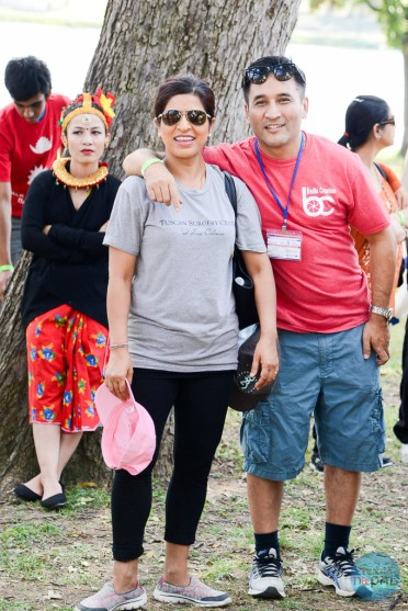 walk-for-nepal-dallas-2017-74