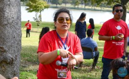 walk-for-nepal-dallas-2017-75