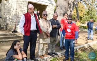 walk-for-nepal-dallas-2017-80