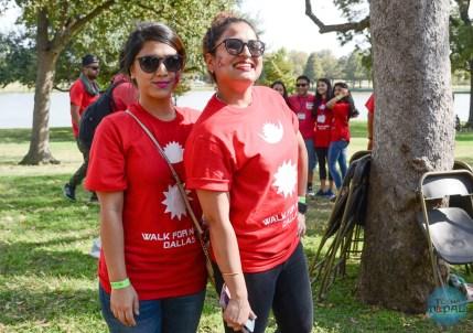 walk-for-nepal-dallas-2017-81