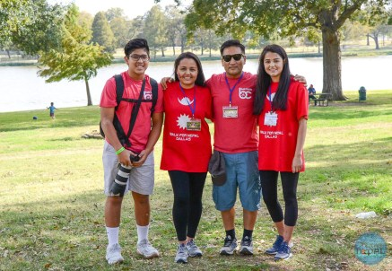 walk-for-nepal-dallas-2017-82