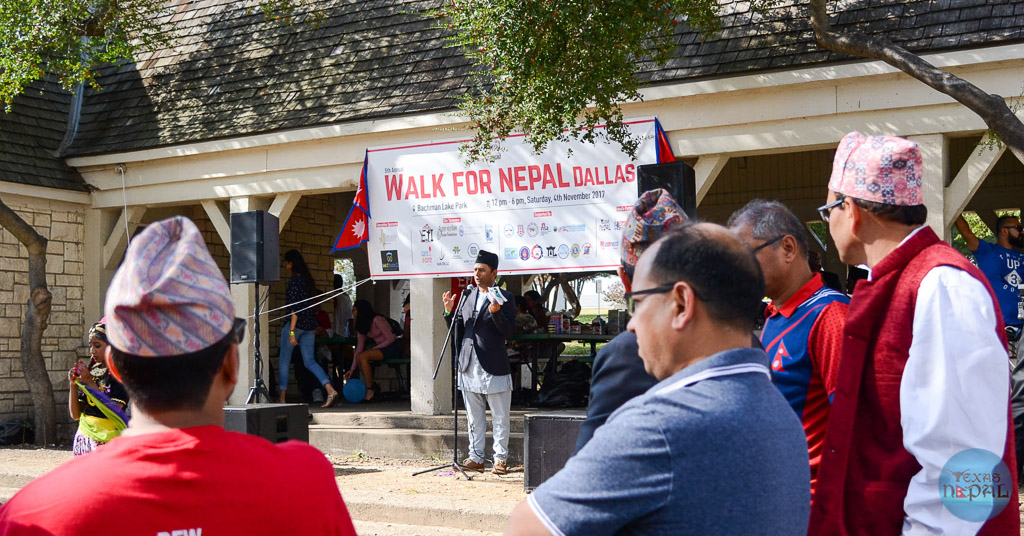 walk-for-nepal-dallas-2017-83