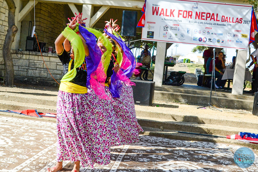 walk-for-nepal-dallas-2017-84