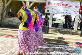 walk-for-nepal-dallas-2017-84