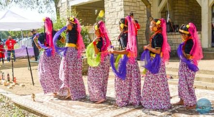 walk-for-nepal-dallas-2017-87