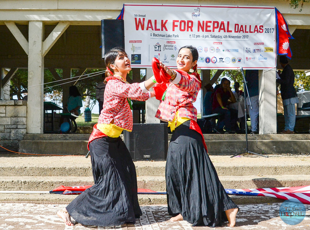 walk-for-nepal-dallas-2017-90
