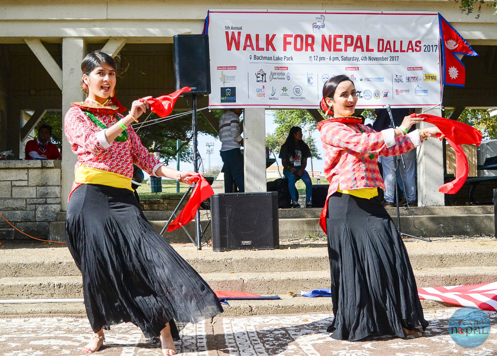 walk-for-nepal-dallas-2017-91
