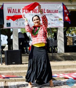 walk-for-nepal-dallas-2017-92