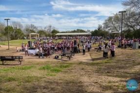 ramailo-holi-euless-texas-20180303-130