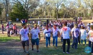 ramailo-holi-euless-texas-20180303-225