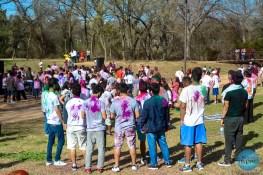ramailo-holi-euless-texas-20180303-44