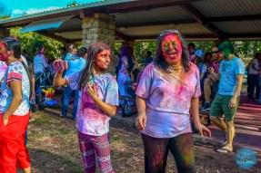 ramailo-holi-euless-texas-20180303-71