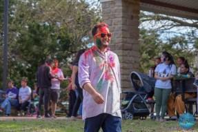 ramailo-holi-euless-texas-20180303-88
