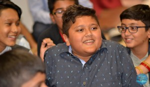 nst-summer-camp-2018-irving-texas-141