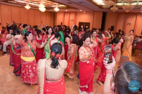 teej-indreni-cultural-association-20180901-110