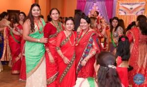 teej-indreni-cultural-association-20180901-116