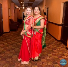 teej-indreni-cultural-association-20180901-121