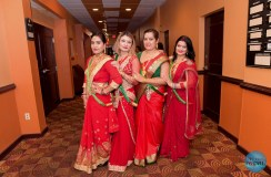 teej-indreni-cultural-association-20180901-123