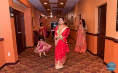 teej-indreni-cultural-association-20180901-125