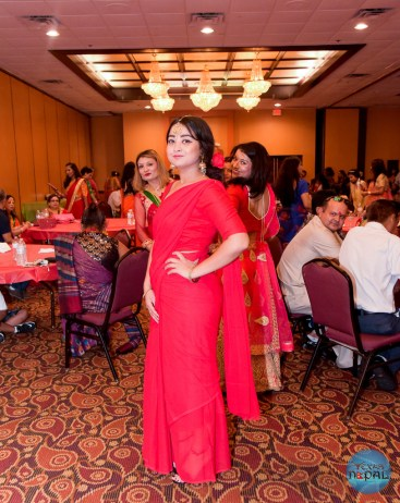 teej-indreni-cultural-association-20180901-127