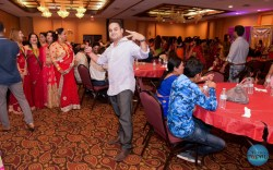 teej-indreni-cultural-association-20180901-129