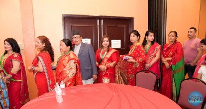 teej-indreni-cultural-association-20180901-14