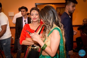 teej-indreni-cultural-association-20180901-146