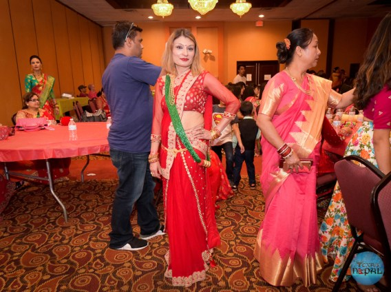 teej-indreni-cultural-association-20180901-147