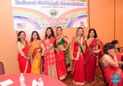 teej-indreni-cultural-association-20180901-148
