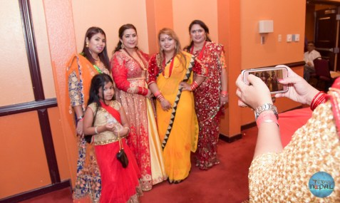 teej-indreni-cultural-association-20180901-153