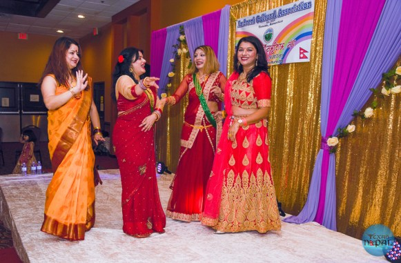teej-indreni-cultural-association-20180901-157