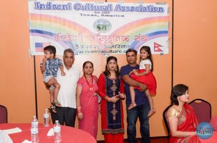 teej-indreni-cultural-association-20180901-159