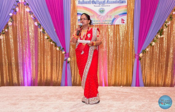 teej-indreni-cultural-association-20180901-24
