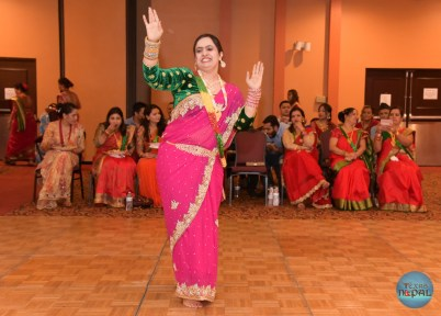 teej-indreni-cultural-association-20180901-34