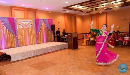 teej-indreni-cultural-association-20180901-35