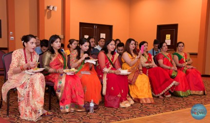 teej-indreni-cultural-association-20180901-36