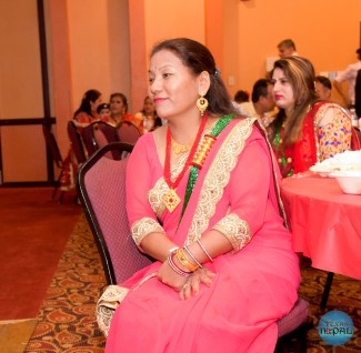 teej-indreni-cultural-association-20180901-38