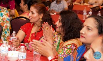 teej-indreni-cultural-association-20180901-44