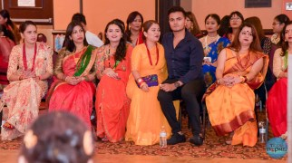teej-indreni-cultural-association-20180901-45