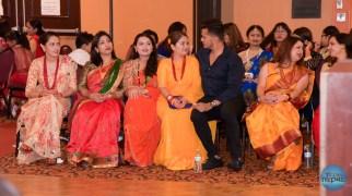 teej-indreni-cultural-association-20180901-46