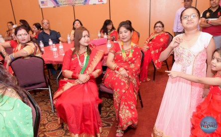 teej-indreni-cultural-association-20180901-51