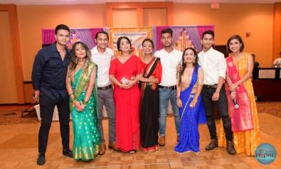 teej-indreni-cultural-association-20180901-64