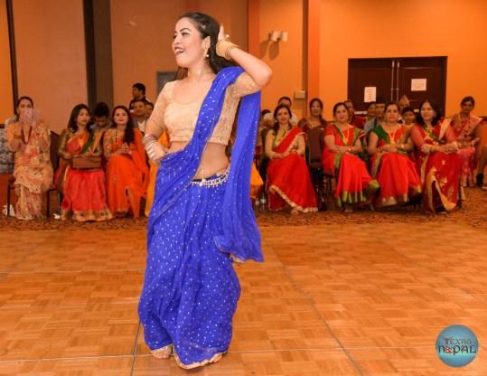 teej-indreni-cultural-association-20180901-65